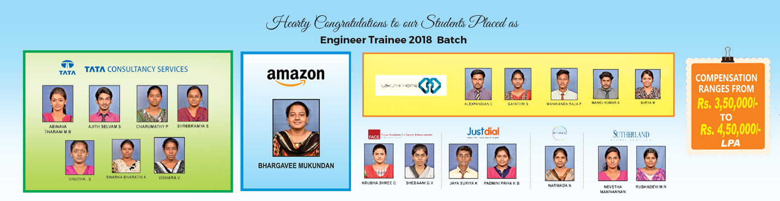 Engineer_trainee_2018